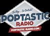Poptastic Radio partenaire d'Azur Canyoning