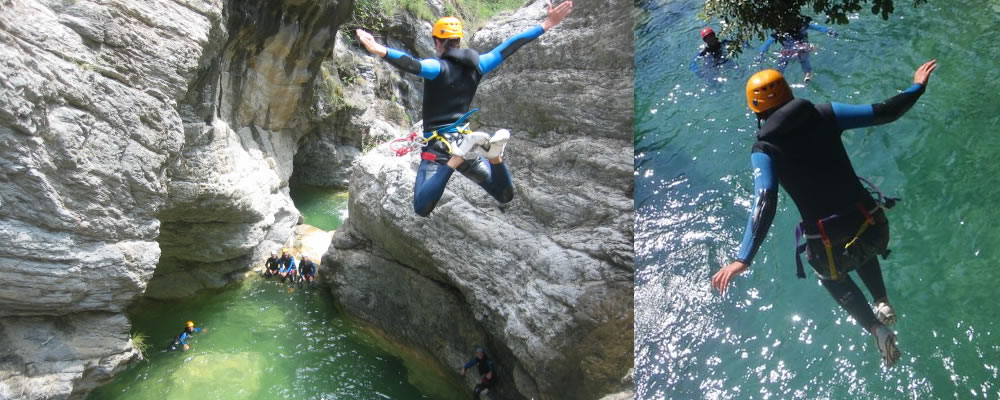 canyoning-sport-cote-dazur